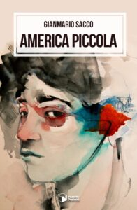 America Piccola
