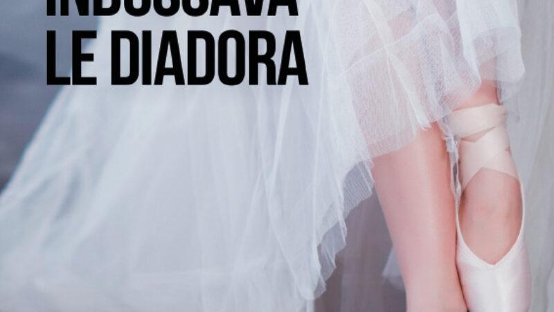 Cenerentola indossava le Diadora